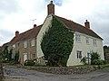 Ryall's Farmhouse Bishops Caundle - geograph.org.uk - 549177.jpg