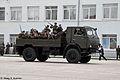Ryazan Airborne School 2013 (505-26).jpg