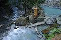 Ryokukeitouen Kirishima City Kagoshima Pref12s5s4592.jpg