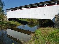 Ryot Covered Bridge 1.jpg