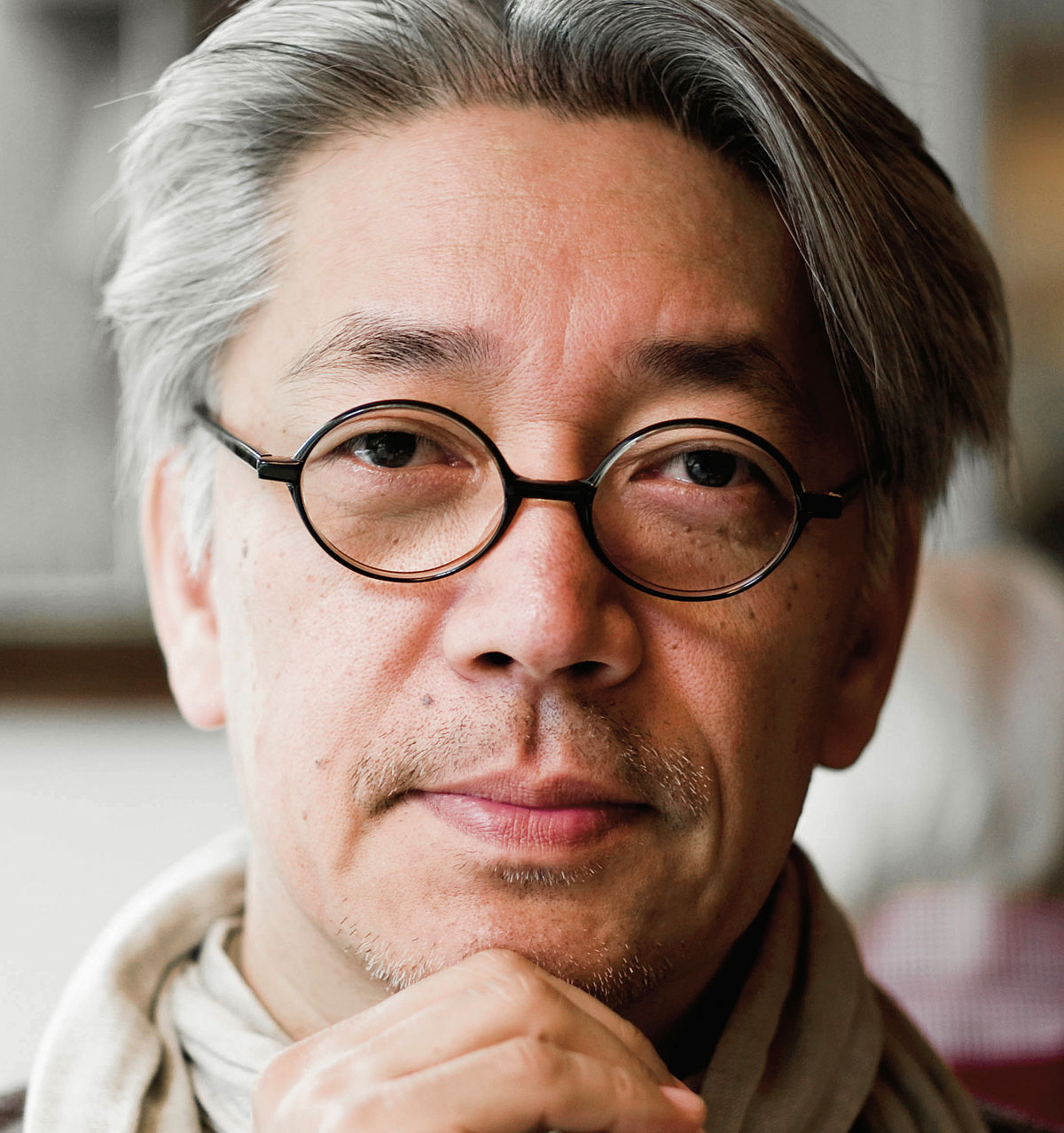 Ryuichi sakamoto further Yes Time And A Word 1970 Survival From The Debut Album 1969 additionally Mary Poppins Returns To Tv What You Dont Know About The Walt Disney Movie in addition Australia David Hirschfelder further Soundtrack For Bbcs The Hunt Announced. on academy award for original music score