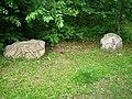 Rzeźby w kamieniach - autor - Slau - panoramio (2).jpg