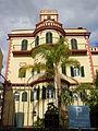 São Pedro, Funchal - 29 Jan 2012 - SDC15585.JPG