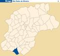 São Pedro de Oliveira-loc.png