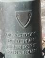 Säule an einem Brunnen in Achdorf (Landshut).png