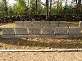 Sõdurite hauad Vananõmmel 1.JPG
