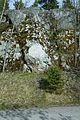 Sö39 Trosa bro - KMB - 16000300038773.jpg