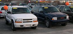 S-Blazers Chevrolet and GMC.jpg