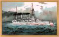 S.M. Linienschiff Kaiser Wilhelm II - restoration.png