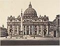 S. Pietro in Vaticano MET DP155022.jpg