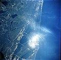 S65-63807 Kennedy Space Center.jpg