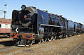SAR Class 16E 858 (4-6-2) c.jpg