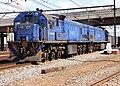 SAR Class 34-400 34-401.JPG