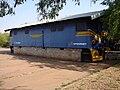 SAR Class 5E1 Series 1 E461.JPG