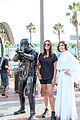 SDCC 2014 - Star Wars (14628665268).jpg