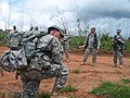SDF Search and Rescue Training taking a knee.jpg