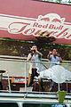 SDP Red Bull Tourbus (20100526-DSC01611).JPG