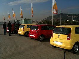 SEAT Mii rear views.jpg
