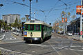 SF MUNI 4 18 10 067xRP - Flickr - drewj1946.jpg
