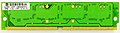 SIMM FPM 4 MB - C0448721-7230.jpg