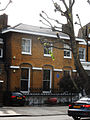SIR JOSEPH WILLIAM BAZALGETTE - 17 Hamilton Terrace St John's Wood London NW8 9RE.jpg