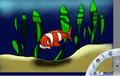 SKBKEX Fish.PNG
