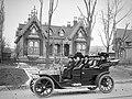 SLC,1909.jpg