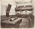 SLNSW 479505 2 Legislative Assembly Chamber Interior SH 552.jpg