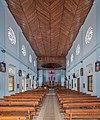 SL Badulla asv2020-01 img20 StMary Church.jpg