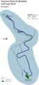 SOBLT Diagram Full Track.png