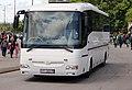 SOR autobus Vojska Srbije.jpg