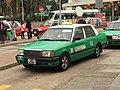 SP4081(New Territories Taxi) 08-02-2019.jpg