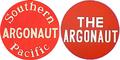 SP Argonaut drumhead logo combined.png