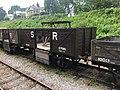 SR 30004 8-plank open wagon.jpg
