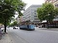 SS 335 on Birger Jarlsgatan.jpg