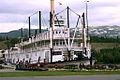 SS Klondike 03.jpg