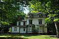 STEPHENS HOMESTEAD, MOUNT OLIVE TOWNSHIP, MORRIS COUNTY.jpg