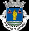 STN-santana.png