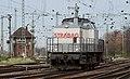 STRABAG V 100 Köln-Kalk Nord 2015-12-05-04.JPG