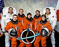 STS-114 crew.jpg