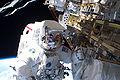 STS-131 EVA1 Rick Mastracchio 2.jpg