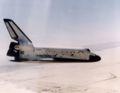 STS-1 Approach.jpg