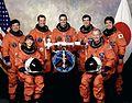 STS-92 crew.jpg