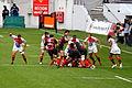 ST vs RCT - December 2011 - 089.JPG