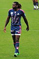 ST vs SF - Paul Sackey 2.jpg