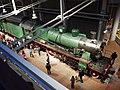 SU 253-15 Russian Railway Museum.jpg