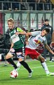 SV Ried versus FC Liefering (29. September 2017) 20.jpg