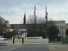 SW TN Community College Memphis TN 01.jpg