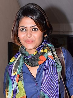 Saayoni Ghosh Indian actress, singer, politician (born 1993)