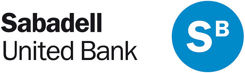 Sabadell United Bank Locations West Palm Beach